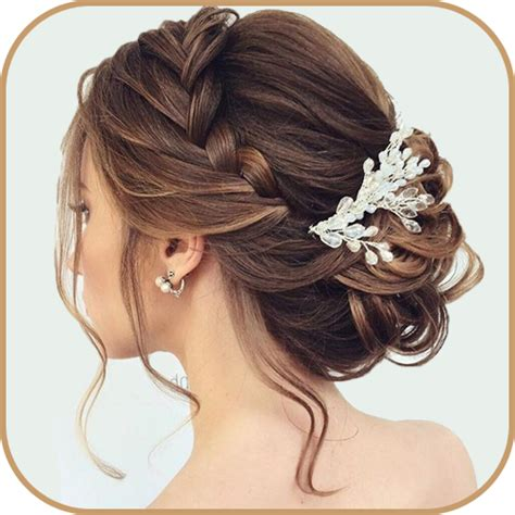 hairstyles only app hair tutorials step by step apk 3 23 download only apk