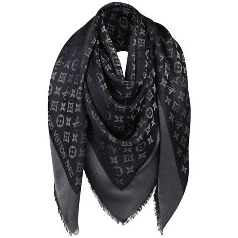 best 25 silver scarves ideas on georges