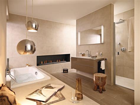 badezimmer 15qm badezimmer design gem 252 tlich grundriss badezimmer design