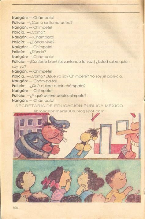 pequeos incidentes antologa potica 8498959780 libros de primaria de los 90 pdf libros de mexico de primaria seonegativo com