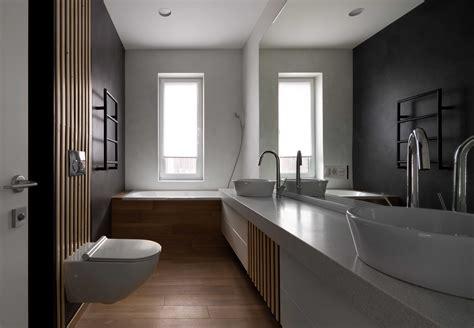 Cheap Modern Bathroom Decor Bathroom Unique Modern Bathroom Plan Modern Bathroom