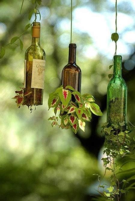 wine bottle craft projects 44 diy wine bottles crafts and ideas on how to cut glass