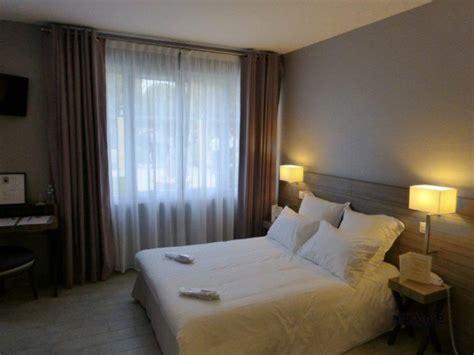 rideaux chambres decoration de chambre rideaux