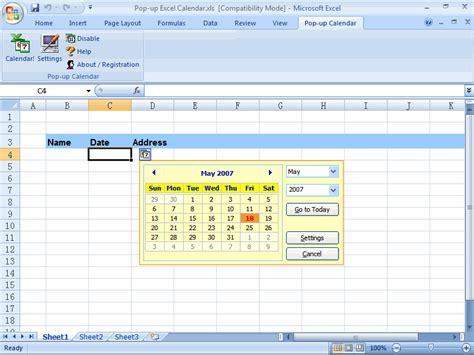 kingsley quijada free excel calendar sle