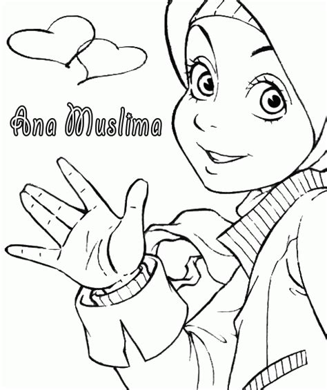 islamic new year coloring pages islamic coloring pages coloring pages