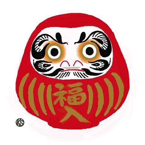 1000 Images About Daruma On Pinterest Daruma Doll Daruma Doll