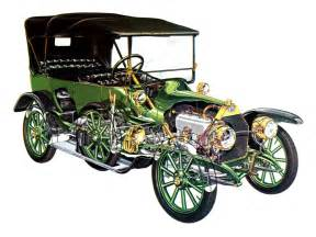 Fiat Zero Fiat 12 15 Hp Zero 1912 1913 1914 1915 Autoevolution
