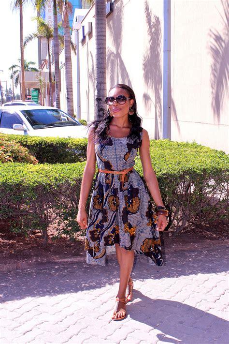latest chitenge wear african chitenge newhairstylesformen2014 com