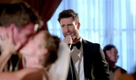 maroon 5 video tv show based on maroon 5 s sugar music video greenlit at nbc