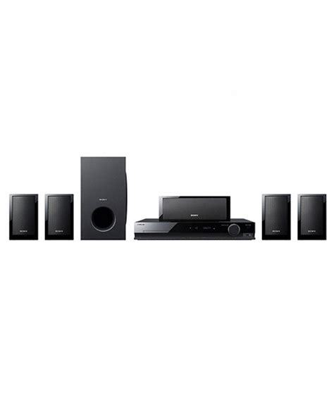 5 1 home theater bluetooth bose dock home theater in wall
