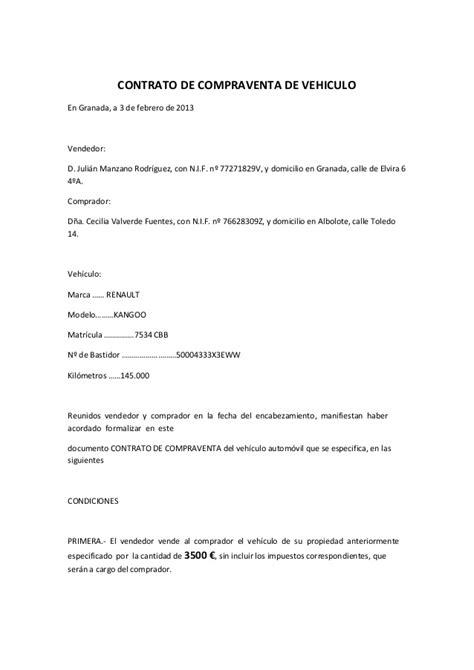 liquidador de impuestos de vehiculo bogota newhairstylesformen2014 pago de impuestos vehiculo placas bogota