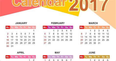 desain kalender anak 2016 search results for kalender 2016 indonesia cdr