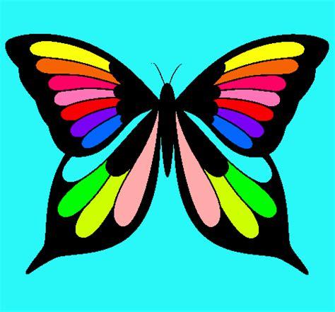 imagenes de dos mariposas juntas image gallery imagenes de mariposas coloridas