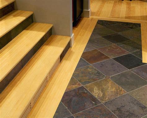 Rustic Flooring Ideas Rustic Entryway Flooring Ideas Stabbedinback Foyer Choose The Right Entryway Flooring Ideas
