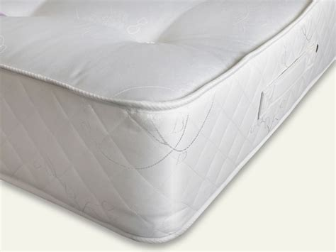 comfort dreams mattress company dura dream comfort single mattress