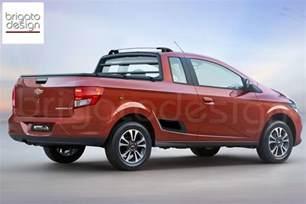 Chevrolet Dealers In Montana Chevrolet Montana 2 2017 2018 Best Cars Reviews