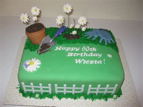 Garden Themed Cake Ideas 17 Best Images About Cake Retirement On Garden