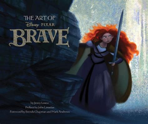 brave books book review the of brave parka blogs