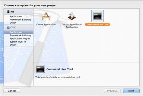 blender xcode tutorial how to export blender models to opengl es part 1 3