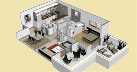 simple house design plans simple house plans designs silverspikestudio