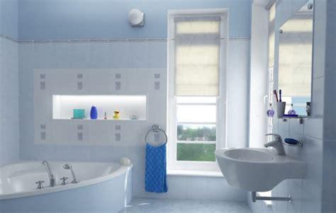 pulire bagno pulire i pavimenti bagno design casa creativa e