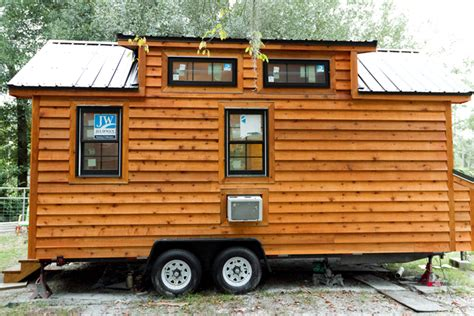 tiny house living plans tiny living tiny home builders