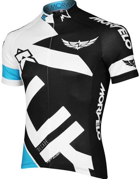 design jersey cycling 162 best images about cycling on pinterest shirts for