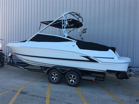 boat trader formula 240 2014 formula 240 bowrider power new and used boats for sale