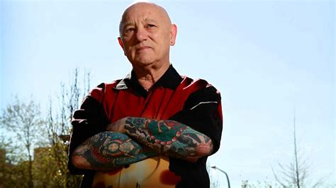 angry anderson wins preselection for the nationals in the