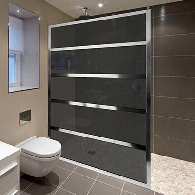 bathroom shower doors home depot showers shower doors at the home depot