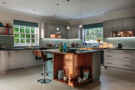 Handmade Kitchens Norfolk - quality bespoke handmade kitchens norwich norfolk