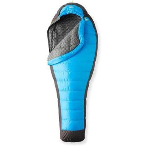 Sleeping Bag Rei Ultralight Nevis rei flash sleeping bag s rei