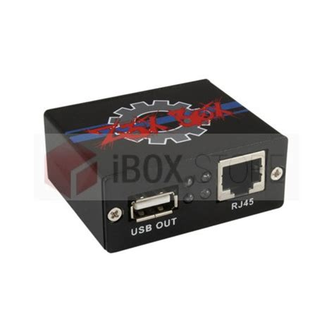 Box Flash Z3x z3x box metal edition for samsung and lg buy