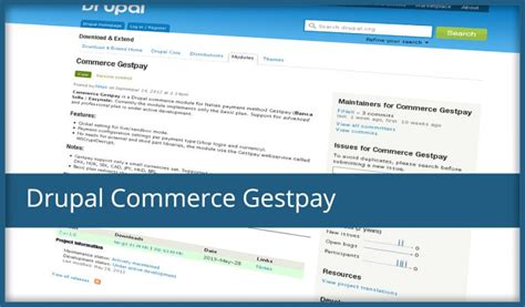 banca sella e commerce drupal commerce gestpay banca sella easynolo ecommerce