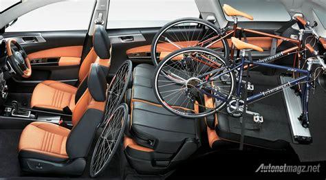 subaru exiga crossover 7 subaru exiga crossover 7 seat folding autonetmagz