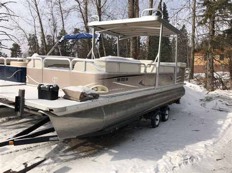 used pontoon boats for sale by owner used pontoon boats for sale by owner 2018 2019 new car