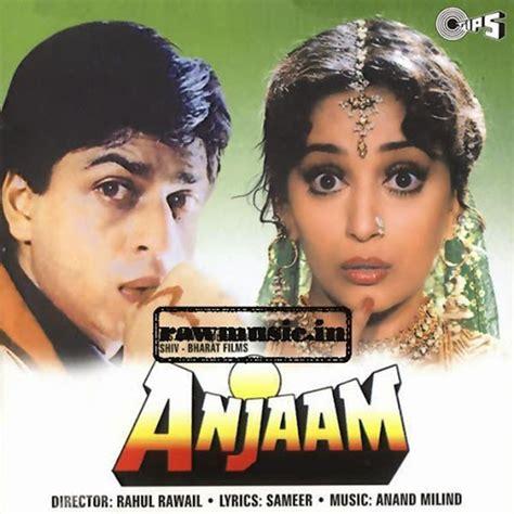 film india psikopat 9 artis bollywood paling ikonik pasangan shahrukh khan di film