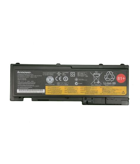 Original Baterai Laptop Ibm Lenovo Thinkpad T420s T430s T430si 66 lenovo thinkpad t430s thinkpad t420s original laptop battery of the model 45n1037 45n1036