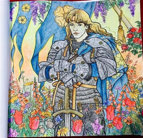 thrones coloring book finished of thrones coloring book see more sor loras tyrell