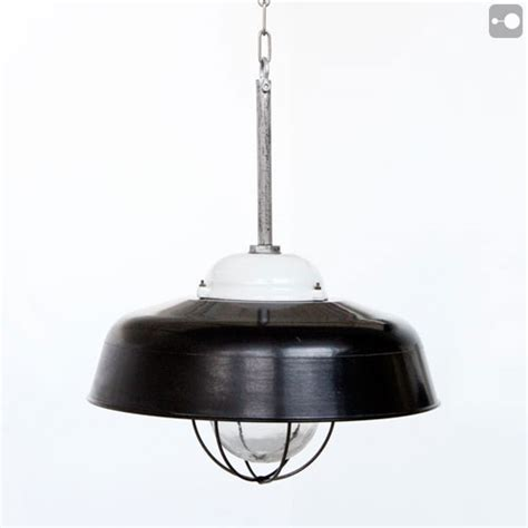 Vintage Industrial L Shades Ceiling Light East Pendant Light Supplies