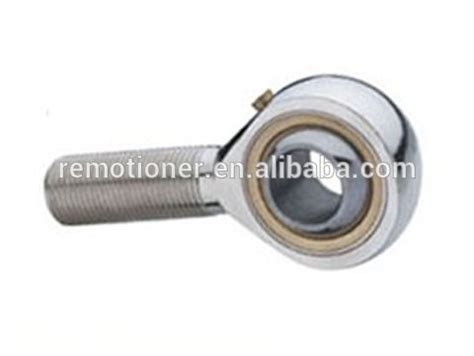 Bearing Rod Ends Phs 12 L Asb threaded rod end bearing phs12 m12x1 75 phs12 1 m12x1 25 buy threaded rod end