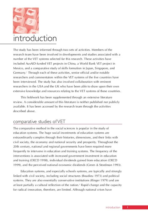 sle resume format for hotel industry 28 images 14 new