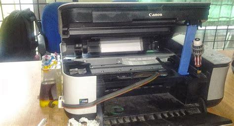 reset mp258 p08 warisan2u com enterprise cara mengatasi error p08 printer