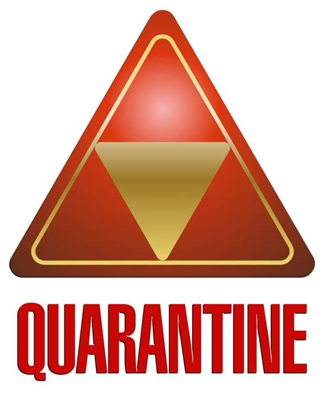 quarantine boat definition top 10 inventions of the middle ages listverse
