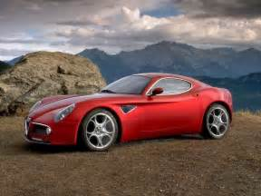 Alfa Romeo Auto Alfa Romeo Spider 2014 Prices Information Wallpapers