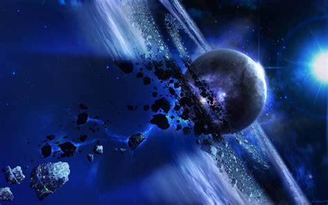 wallpaper 3d galaxy galaxy 3d space android apps on google play