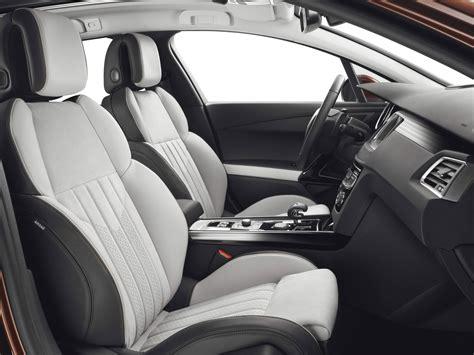 peugeot 508 interior 2012 100 peugeot 508 interior 2016 new peugeot 508 sw