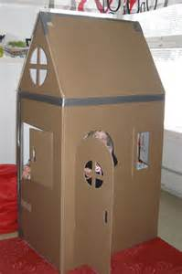 cardboard craft projects craft ideas with cardboard box free but