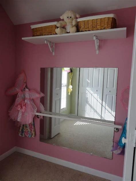 ballerina bedroom ideas 25 best ideas about ballet room on pinterest dance