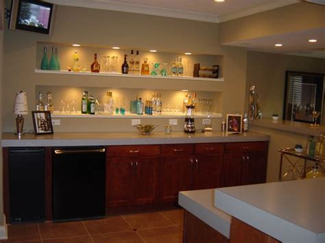 design ideas springfield il home bar designs and basement plans custom ideas pictures